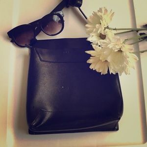 Brand New Kenneth Cole Reaction purse